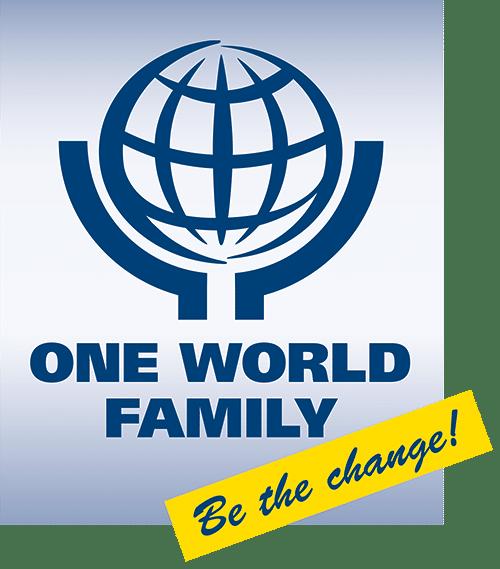 OWF_Logo_500px